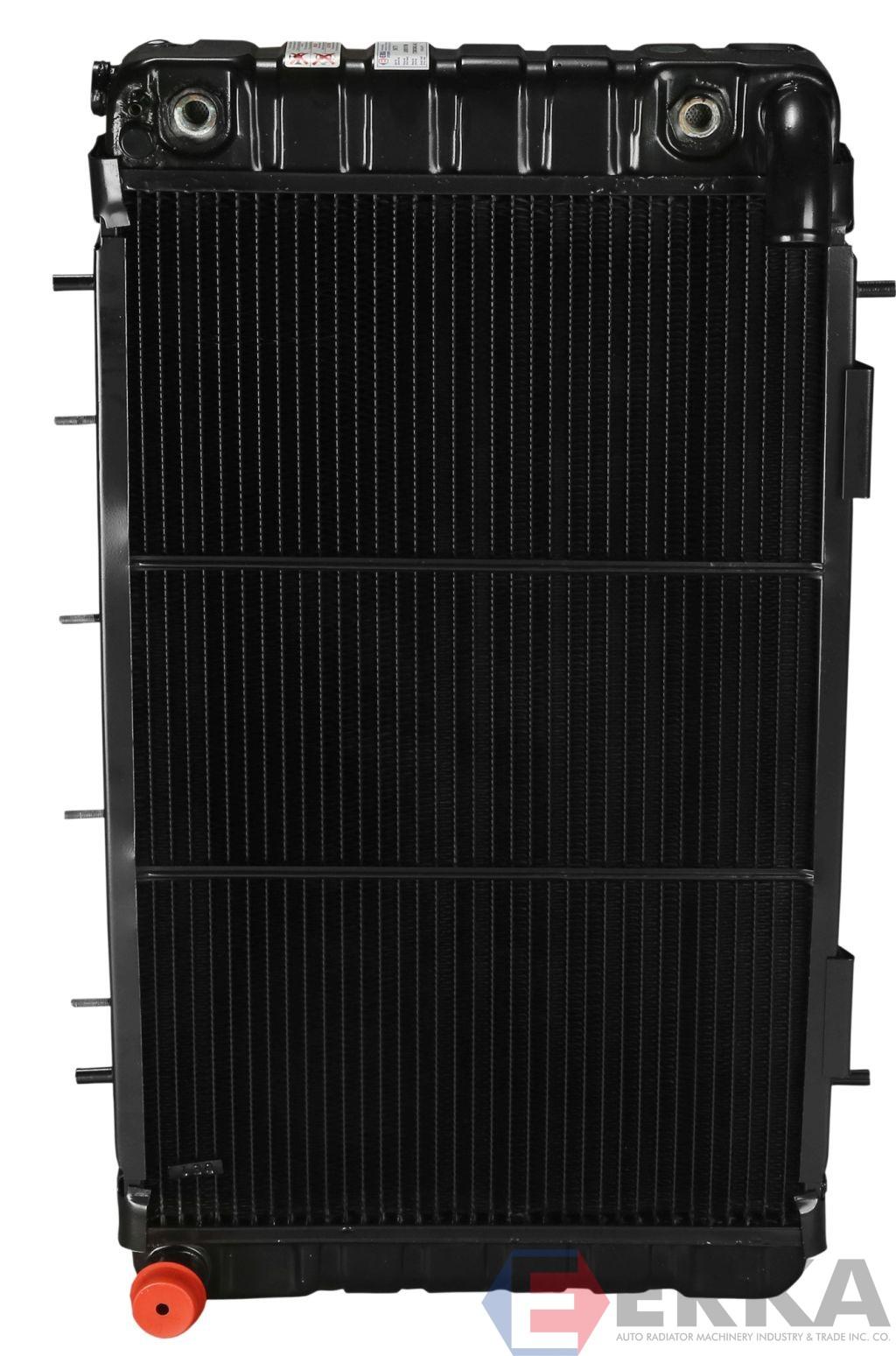 L.ROVER V8 YENI (73B00-38062-AC)  RADY