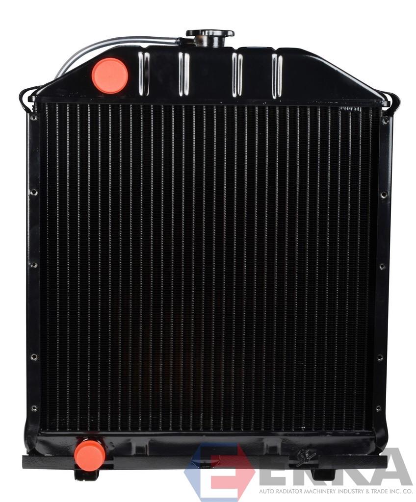 FIAT 780-110.90 4 NORMAL RADY