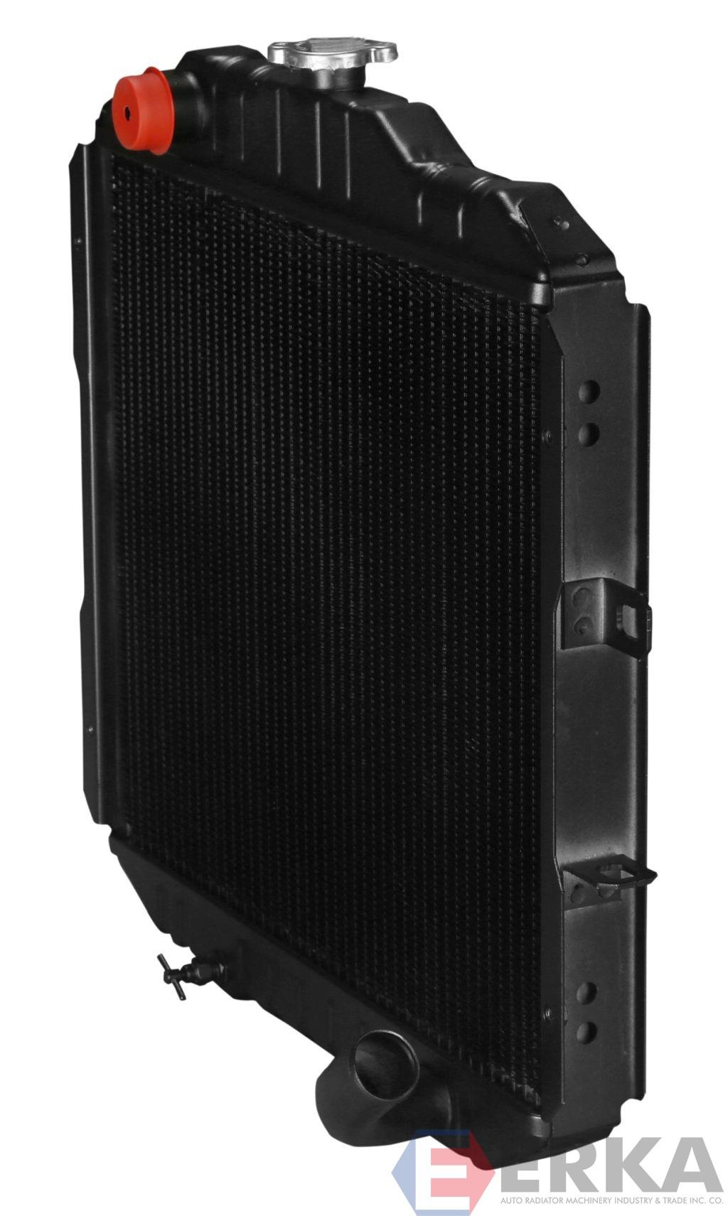H100 KAMYON E.M. 2  RECORD RADY (94-96 ARASI)